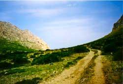 Leben auf Menorca, Mallorcas kleiner Nachbarinsel